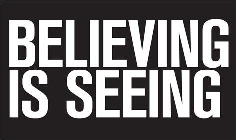Believing_AF
